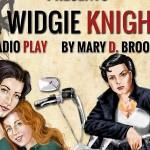 Upcoming Radio Interview: Sherri's Playhouse 18 June