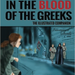 Updated In The Blood of the Greeks: The Illustrated Companion Page With New Images