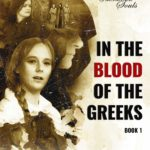 In The Blood of the Greeks FREE for a Limited Time!
