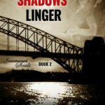 January Free Book: Where Shadows Linger!
