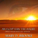 Radio Play: An Egyptian Treasure Update!