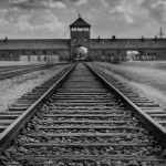 Video: Auschwitz Birkenau – The Revolt of the Greek Jews
