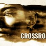 New Short: Crossroads To Be Published in Historical Fiction Anthology