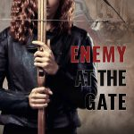 Enemy at the Gate Chapter Sample + Video Trailer