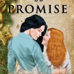 Upcoming Release: Promise is a Promise