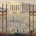 Radio Play – Beyond These Gates Episode 1 Poster Art and Info