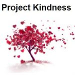 Project Kindness: Kindness That Changed My World