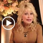 Dolly Parton's Imagination Library Comes to New South Wales!